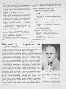 Instructor 1963