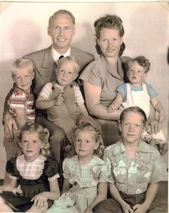HLI Family 55