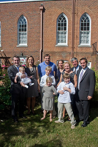 FischerWilliamsPhoto Henry Baptism0033