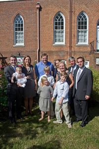 FischerWilliamsPhoto Henry Baptism0028