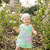 2016Oct25-BabyIris-Loose-Park-RoseGarden-0010-