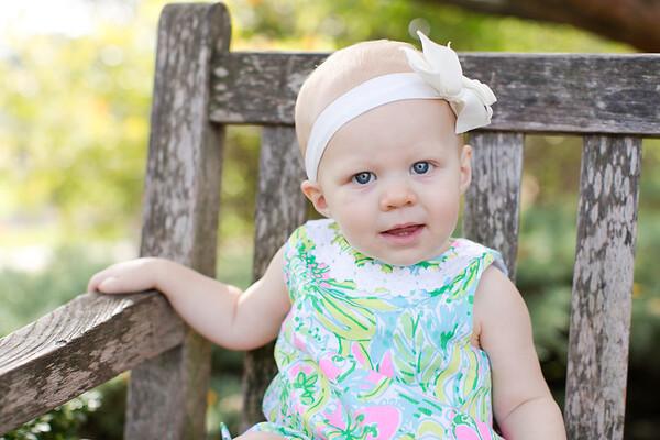 2016Oct25-BabyIris-Loose-Park-RoseGarden-0094