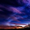 Hermit Ridge <br /> October 14, 2015<br /> 6:30 AM
