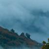 Hermit Ridge <br /> October 18, 2015<br /> 6:10 PM