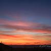 Hermit Ridge <br /> October 22, 2015<br /> 6:25 PM