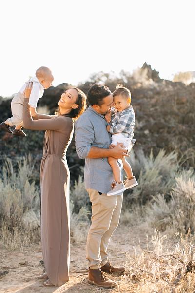 Hernandez Family 2017-14