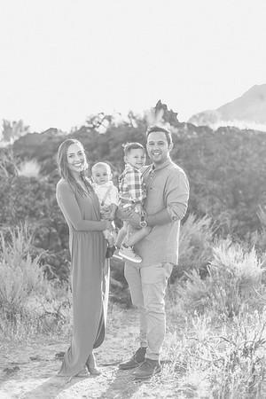 Hernandez Family 2017-4