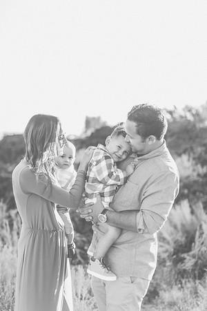 Hernandez Family 2017-8