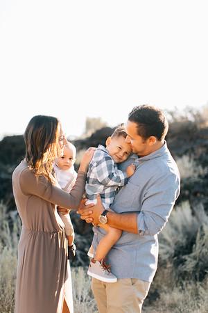 Hernandez Family 2017-7