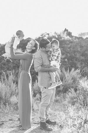 Hernandez Family 2017-15