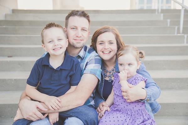 Herod Family 09.12.15