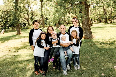 00003©ADHPhotography2020--Hershberger-Family-July19