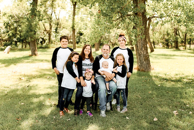 00009©ADHPhotography2020--Hershberger-Family-July19