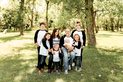00007©ADHPhotography2020--Hershberger-Family-July19
