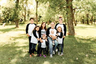 00010©ADHPhotography2020--Hershberger-Family-July19