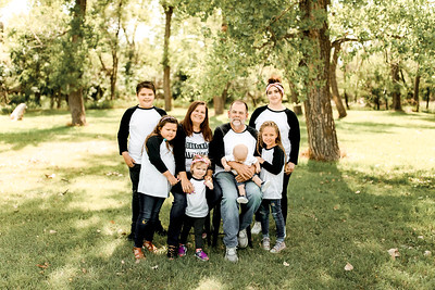 00013©ADHPhotography2020--Hershberger-Family-July19