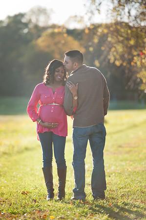Herzig:: maternity
