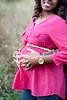 22_HR_Herzig-maternity