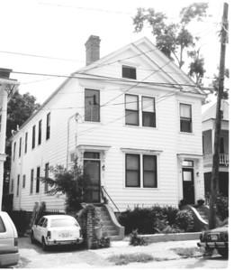 HRBoykin Home 64 Smith
