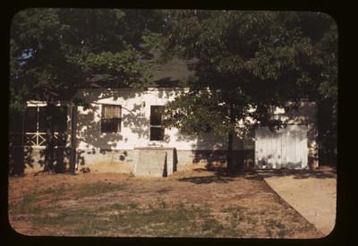 407 Forest Blvd 48