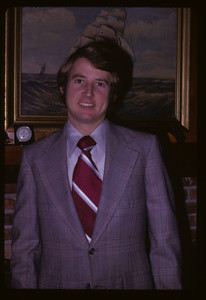 Billy 1974