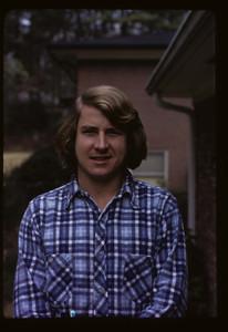 Billy 1972