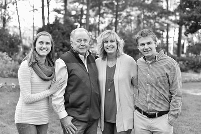 Extended Family-21