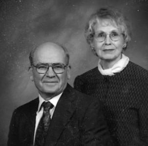 Hicks family pics from Alta