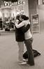 departure hug iso 800