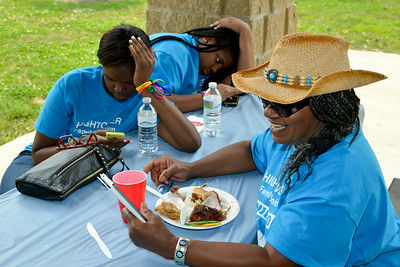 Hightower Picnic (11)