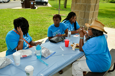 Hightower Picnic (17)