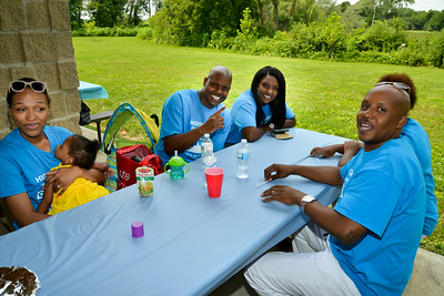 Hightower Picnic (19)