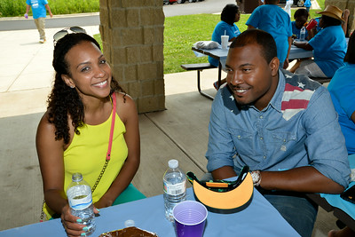 Hightower Picnic (7)