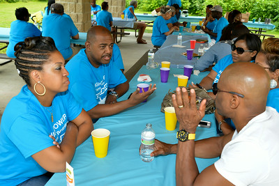 Hightower Picnic (4)