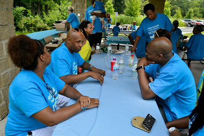 Hightower Picnic (21)