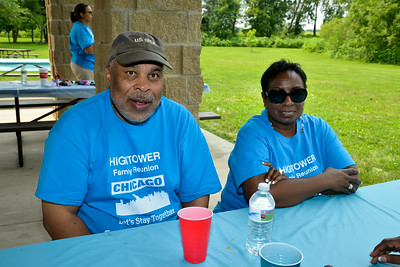 Hightower Picnic (9)