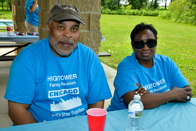 Hightower Picnic (8)