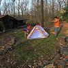 tent-6231