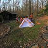 tent-6227
