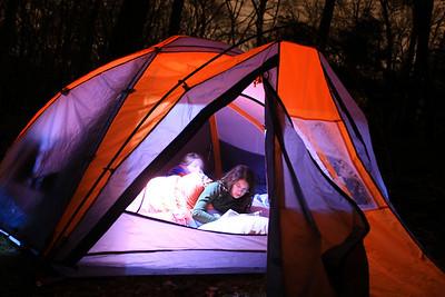 tent-6463