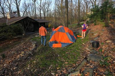 tent-6270