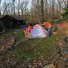 tent-6236