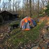 tent-6385