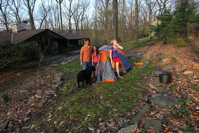 tent-6402