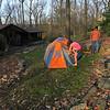 tent-6343