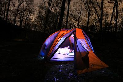 tent-6461