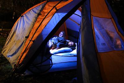 tent-6441
