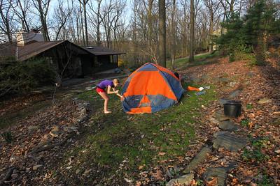 tent-6277