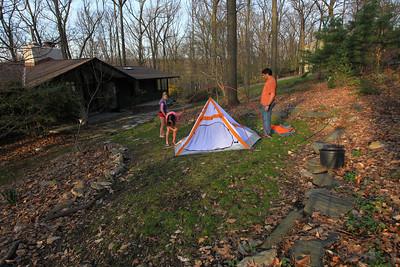 tent-6222