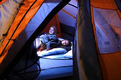 tent-6442